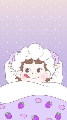 Cute Pastel Wallpaper, Wallpaper Doodle, Bright Wallpaper, Bear Wallpaper, Hello Kitty Wallpaper, Locked Wallpaper, Kawaii Wallpaper, Cartoon Wallpaper, Pattern Wallpaper