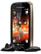 Sell My Sony Ericsson Mix Walkman Compare prices for your Sony Ericsson Mix Walkman from UK's top mobile buyers! We do all the hard work and guarantee to get the Best Value and Most Cash for your New, Used or Faulty/Damaged Sony Ericsson Mix Walkman.