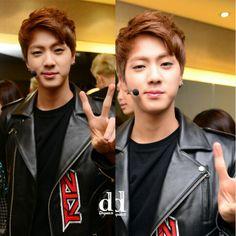 Jin<3