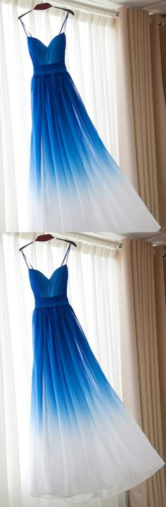 A-line/Princess Prom Dresses, Royal Blue Bridesmaid Dresses, Long Prom Dresses, Long Royal Blue Prom Dresses With Pleated Floor-length Straps Sale Online, Royal Blue dresses, Blue Prom Dresses, Royal Blue Prom Dresses, Blue Bridesmaid Dresses, Long Bridesmaid Dresses, Prom Dresses Online, Long Blue dresses, Prom Dresses Long, Bridesmaid Dresses Online, Prom Dresses Blue, Blue Long dresses, Prom Dresses With Straps, Prom dresses Sale, Hot Prom Dresses, Long Blue Prom Dresses, Royal Blue...