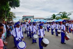 Happy Independence Day Panamá! : #hablaya #travel #learnspanish #travel #visitpanama #panama #ig_caribbean  #panamagram  #instatravel #travelgram #tourist  #vacation #getaway #ilovetravel #jetsetter #traveling  #travelpics #passportready #beach  #igerspanama #fotospanama  #wanderlust  #sea #islandvibes #bucketlist #travelnoire #dametraveler #bocasdeltoro#diaspatrios #nomadness #bands