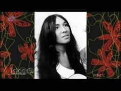 Buffy Sainte-Marie - Documentary - YouTube
