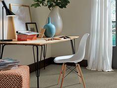 Carpet Carpeting Loop Berber Pattern Texture Rite Rug
