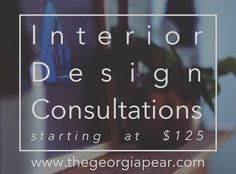 Spend 90-Minutes with an interior designer and get your design questions answered. #grandrapidsinteriordesigner #interiordesignconsultations