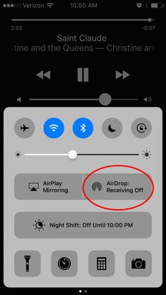 Thanks to AirDrop, transferring photos from iPhone to iPhone is incredibly easy. In fact, most other articles I found on the web for transferring pictures between devices made the whole process a lot harder than it actually is. This isn't a tip on setting up your new iPhone 7—you can learn everything you need to know about setting up a new iPhone here. This is how to simply and easily transfer photos from iPhone to iPhone. Whether this is your older iPhone to your new iPhone or you're with a…