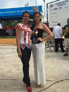 #vestidoestilizado #vestidoconmola |  ideal para esas ocasiones donde hay que…
