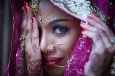 Looking for Bridal Makeup Artist/Salon in Delhi to make your Marriage memorable . wedding engagement hairstyles 2019 - wedding and engagement 2019 Lord Ganesha, Lord Shiva, Baby Ganesha, Lord Krishna, Marrakech, Bridal Makeup, Wedding Makeup, Bridal Beauty, Engagement Hairstyles