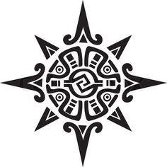 sun tattoo designs - Geometric Tattoo coolTop Geometric Tattoo 12 tribal sun tattoos meanings and symbols Inka Tattoo, Simbolos Tattoo, Samoan Tattoo, Tattoo 2017, Tattoo Leon, Peru Tattoo, Jagua Tattoo, Tattoo Maori, Thai Tattoo