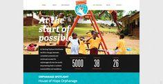 http://soworldwide.org/ - Associatif / humanitaire