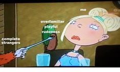 Chainsmokers, In A Nutshell, Tag Art, Art Blog, Dumb And Dumber, Family Guy, Mood, Humor, Night