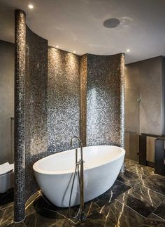bathroom remodel tips is unquestionably important for your home. Whether you choose the diy bathroom remodel ideas or wayfair bathroom, you will make the best remodeling bathroom ideas diy for your own life.
