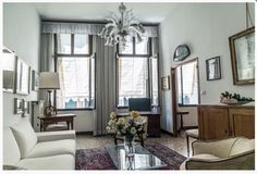 Check Out This Awesome Listing On Airbnb El Mismo Sol Venice Apartment