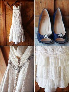 Google Image Result for http://static.weddingchicks.com/wp-content/uploads/2011/11/vintage_wedding_dress.jpg