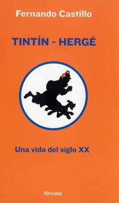 El autor desgrana las circunstancias que rodearon la gestación de las aventuras de Tintín y sus amigos, la profusa documentación en la que se inspiraron o la simbología que esconden los caracteres inventados por Hergé...