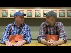 Candlewick's Five Questions (Plus One) with Jay Primiano and John Rocco - Authors of Swim That Rock.