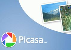 Plugin Picasa para mostrar tus fotos en WordPress
