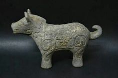 From Lau Legacy Malaysia Collection . Chinese Culture, Chinese Art, Stone Age Art, Zhou Dynasty, Antique Jade, Ancient China, Chinese Antiques, Ancient Civilizations, Chinoiserie