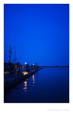 _blueIMGP2831 by Chord C., via Flickr