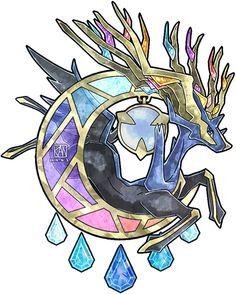 http://eclipticafusion.tumblr.com/post/87757584961/x
