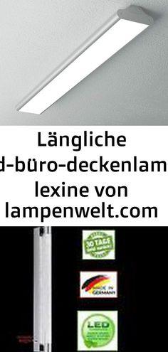 chrom Lampenschirm Textil blau Flurlampe Wohnraumleuchten Tischleuchte 3W LED