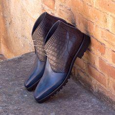 251202c1c7e 24 Inspiring Clarks Waterproof Footwear images
