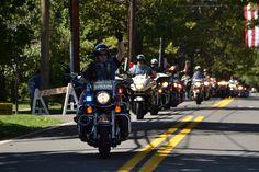 Haworth, NJ on Pinterest! Andiamo Motorcycle Run: September 9, 2012! Pinned to mybergen.com Presents Bergen County!