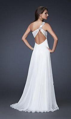Prom Dress Prom Dress Prom Dress Prom Dress Prom Dress  omg so pretty