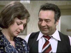 Ikarův pád (1977) Music Film, Video Film, Films, Movies, Cinema, Tv, Videos, Youtube, Television Set