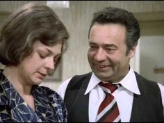 Ikarův pád (1977)