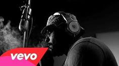 SchoolBoy Q - Studio (Explicit) ft. BJ The Chicago Kid - YouTube
