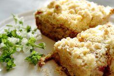 Apple pie Apple Pie, Treats, Sweet Like Candy, Goodies, Sweets, Apple Pie Cake, Snacks, Apple Pies
