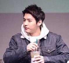 Btob Lee Minhyuk, Lee Changsub, Yook Sungjae, Rapper, Cube Entertainment, Korean Music, Korean Celebrities, Kdrama, Actors
