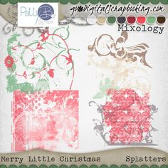 PattyB ScrapsMERRY LITTLE CHRISTMAS splattershttp://www.godigitalscrapbooking.com/shop/index.php?main_page=product_dnld_info&cPath=234_376&products_id=22757