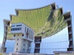 Sup'EnR une première école d'ingénieurs dédiée aux renouvelables