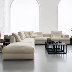 1000 images about cassina on pinterest le corbusier. Black Bedroom Furniture Sets. Home Design Ideas