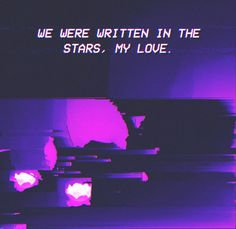 Elm e - vaporwave Dark Purple Aesthetic, Violet Aesthetic, Aesthetic Colors, Quote Aesthetic, Aesthetic Pictures, Yennefer Of Vengerberg, Purple Wallpaper, Purple Rain, Lilac Sky