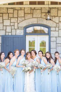 Foxhall Resort Georgia Wedding | Logan   Tracy | Jacksonville, Florida Wedding Photographers - Bri Cibene Photography