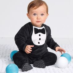 3a5e66b37 La Redoute bring classic French style to a great range of Boy's nightwear &  pyjamas. Buy online & enjoy free returns to make French fashion easy.