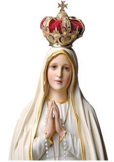 Programação da Festa da Padroeira - Maio 2015 ⋆ Paróquia Nossa Senhora de Fátima - Manilha