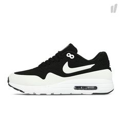 609ef585bd Air Max 1, Nike Air Max, Nike Running, Nike Free Runs, Roshe Shoes, Nike  Roshe, Nike Boots, Nike Shoes Outlet, Nike Free Shoes. OVERKILL BERLIN
