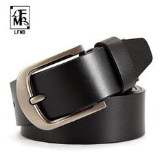 Apparel Accessories Best Ybt Unisex Canvas Belt Polyester Weaving Alloy Double Ring Buckle Men Belt Men & Women Casual Fashion Cowboy Belt Price Remains Stable