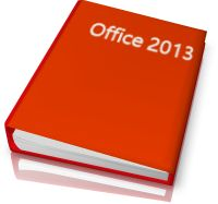 Manual PDF Office 2013