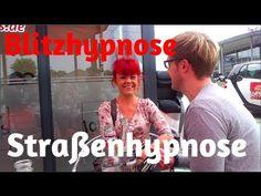 #Strassenhypnose #Schnellhypnose #Blitzhypnose #Hypnose #Magdeburg #Potsdam #Berlin