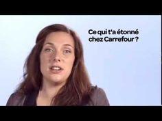 Les graduates Carrefour échangent avec leurs directeurs sur leurs missions, leurs challenges, leurs projets et leur vision de Carrefour. En savoir plus sur www.graduates.carrefour.fr