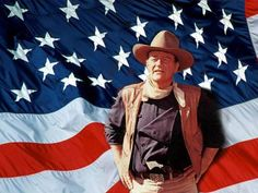 John Wayne Pledge of Allegiance. Just Love John Wayne! I Love America, God Bless America, North America, American Pride, American Flag, American Legend, American Spirit, American Actors, Films