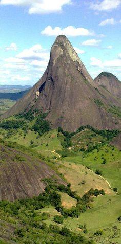 Três pontões - Águia Branca - ES - Brasil http://www.skyscrapercity.com/showthread.php?t=1305603&page=8