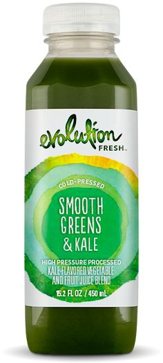 A medley of go-to greens with potassium, a splash of tropical sweetness & a smooth mint finish.