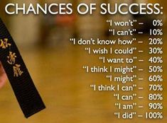 150 Best Success Quotes of All Time - Gajizmo