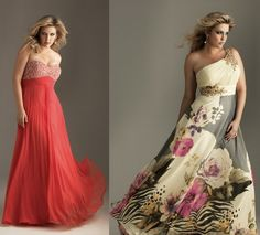 fashion+dresses+2015 | 2015-fashion-plus-size-evening-and-prom-dresses (1)