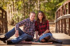 Picnic Engagement Photos, Engagement Couple, Engagement Pictures, Engagement Shoots, Couple Photography, Engagement Photography, Couple Posing, Couple Photos, Wedding Couples